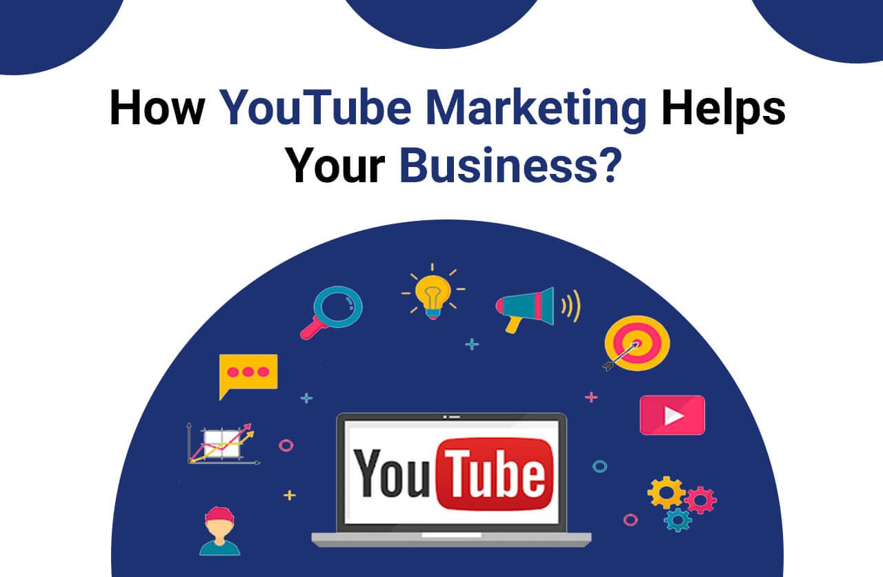 YouTube Marketing agency in andheri, mumbai