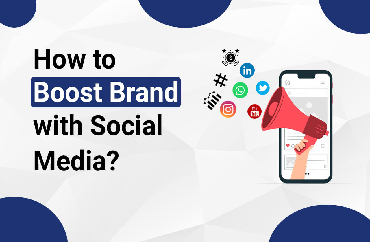 How to Boost Brand Awareness on Social Media in 2020