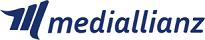 Mediallianz
